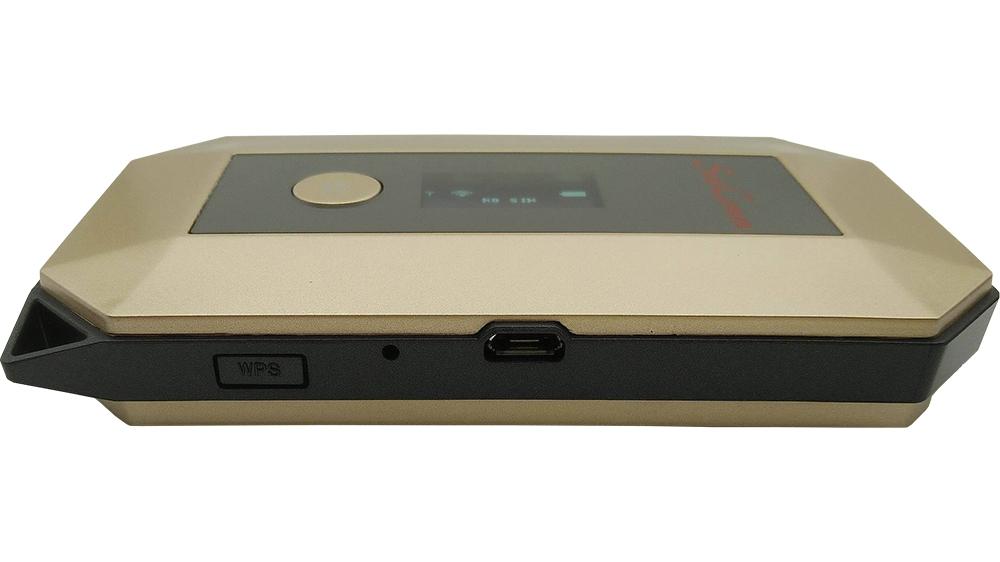 SC-2295-4GW 4G Indoor Router