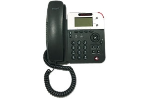SC-2169WP WiFi IP Phone