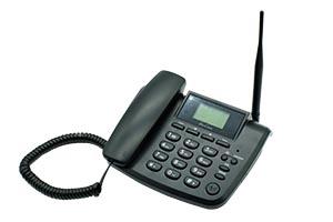 SC-9010-GP2