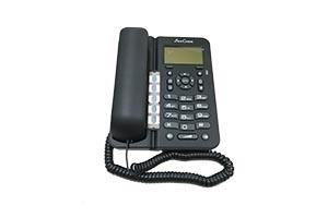 SC-9079-3G