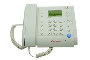 SC-9039-3G