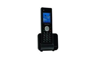 GSM Handset Phone Cordless