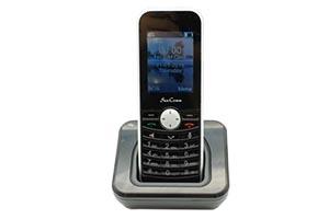 3G Handset Phone Cordless