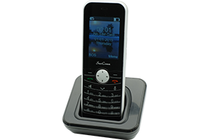 4G Handset Phone cordless