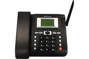 SC-9044-4GP 4G LTE Fixed wireless Phone