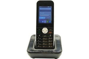 SC-9068-3GW