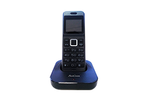 3G WCDMA Cordless Phone with WCDMA 850/2100MHz
