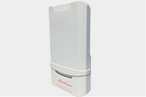 4G LTE Outdoor WIFI AP Router (ODU)