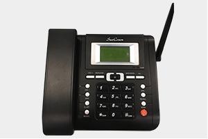 SC-9044-4GP 4G LTE Fixed wireless Phone