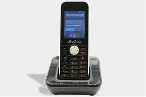 SC-9068-4GW